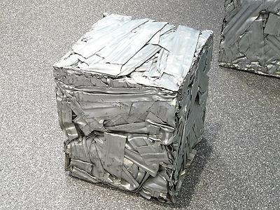 aluminio1.jpg