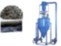 reciclaje de elastomeros