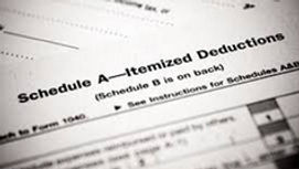 itemized-deductions.jpg