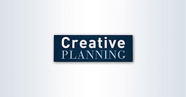 creative planning video