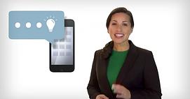 Mobile Webmercial