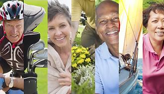 retirement planning video