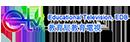 教育局教育電視Educational Television, EDB.png