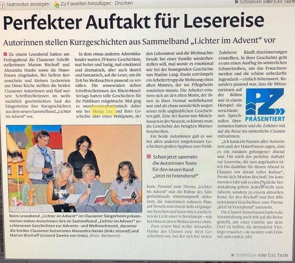 Pirmasenser Zeitung_07.11.2018.jpg