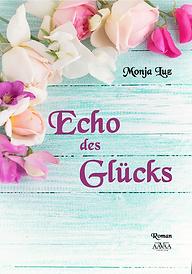 Echo des Gluecks_web.png
