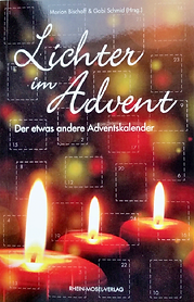 LichterimAdvent_web.png