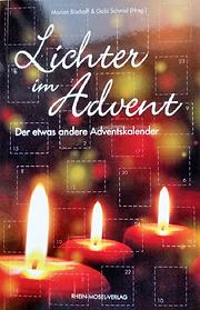 LichterimAdvent_web.png
