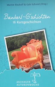 Bankerl-G'schichten_web.png