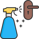 iconfinder_44-clean_5964821.png
