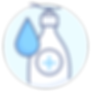 iconfinder_antiseptic-disinfect-saniter-