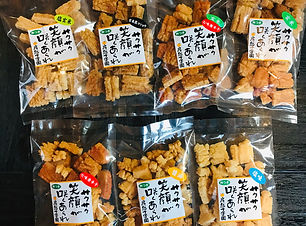 souvenirs_okaki_1.jpg