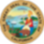 1280px-Seal_of_California.svg.png
