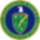 United_States_Department_of_Energy.svg.p