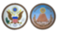 the-great-seal-of-the-united-states-obve