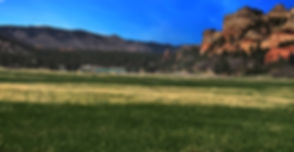 Perry Park Ranch Larkspur Colorado near Castle Rock