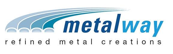 marchio metalway.jpg