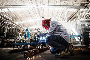 steelbox_steelfactory.jpg