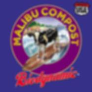 Malibu Compost Logo.jpg