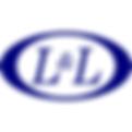 L & L Distribution Logo.png