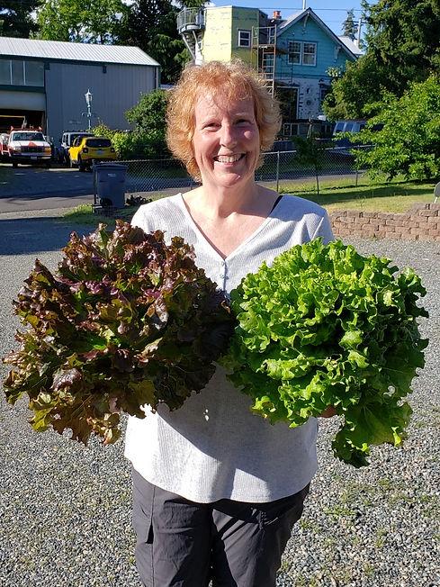 Donna's Harvest Pic 1.JPG