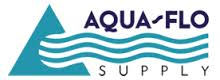 Aqua Flo Supply logo