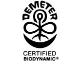 Malibu Compost is Demeter Certified Biodynamic