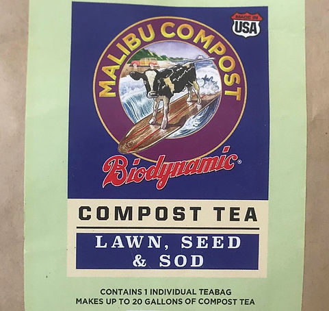 Compost Tea for Lawn, Seed and Sod.jpg