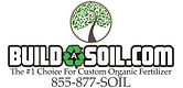 Build A Soil logo