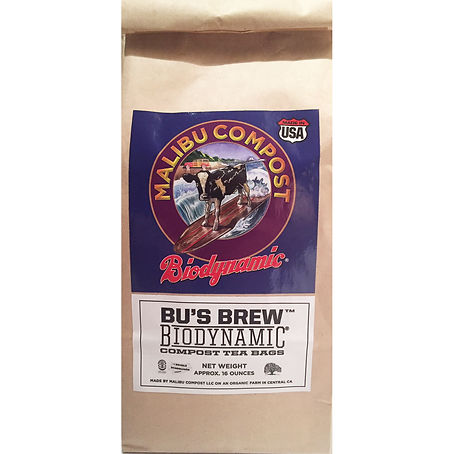 Product Pic Bu's Brew Compost Tea.jpg