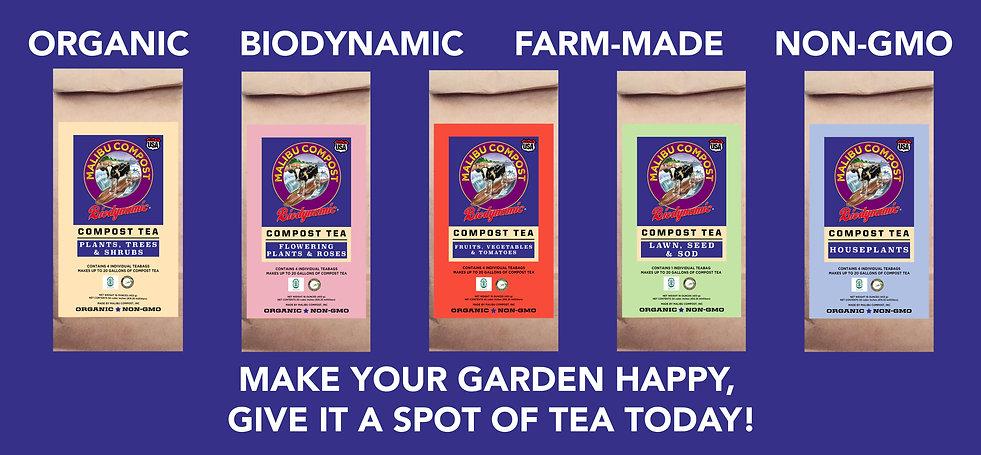 Compost Tea Banner.jpg