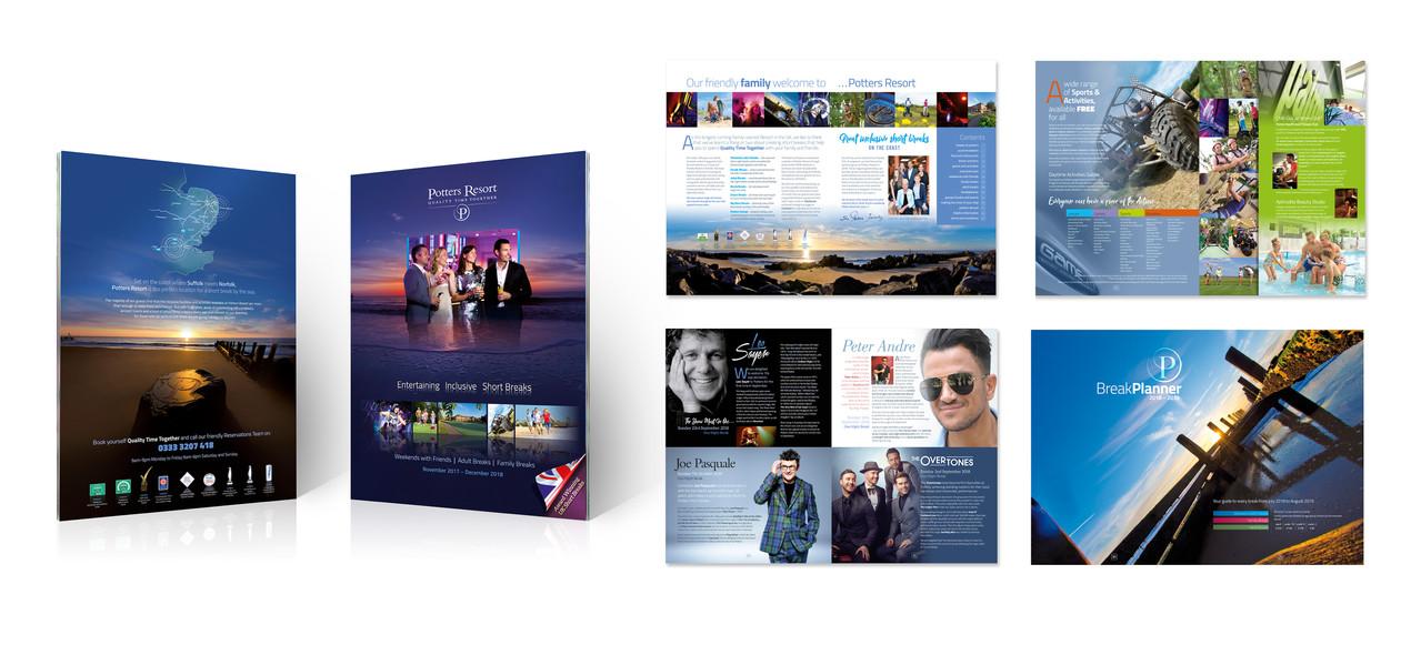 Brochure 2018-2019.jpg