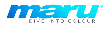 Maru Logo M1 2021.png