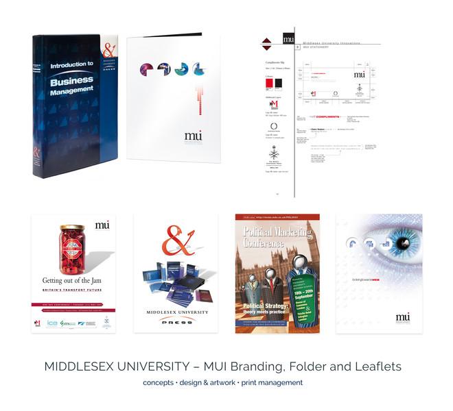 MUI Folder.jpg