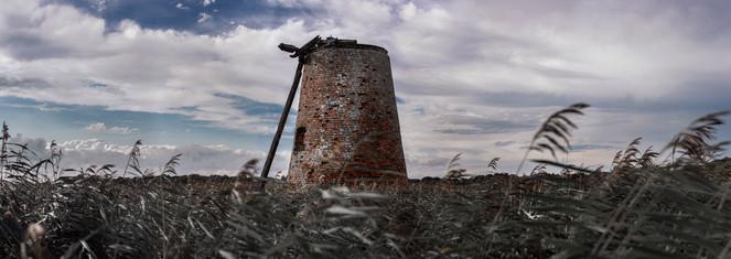 Mill N1 2020.jpg