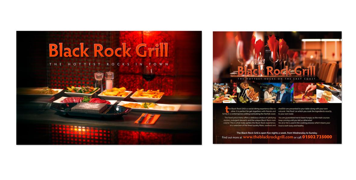 Black Rock Grill ads 1.jpg