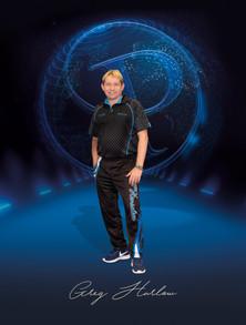 Greg Harlow V3 CMYK 2019.jpg