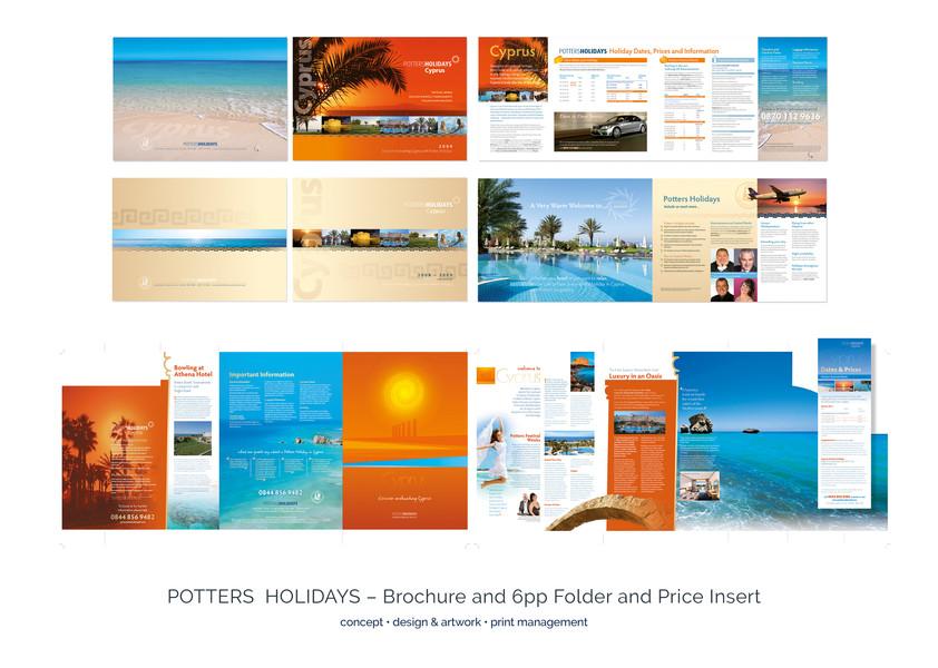 Cyprus Brochures.jpg