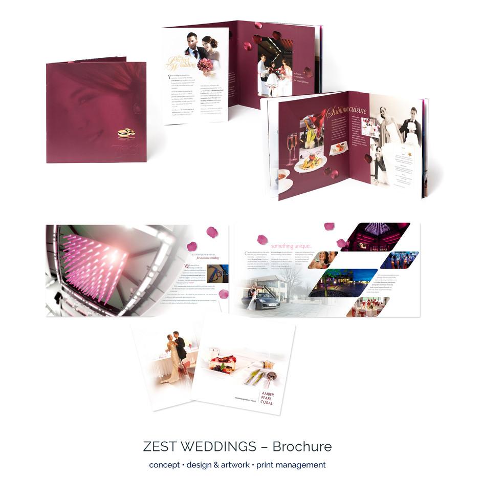 Zest weddings.jpg