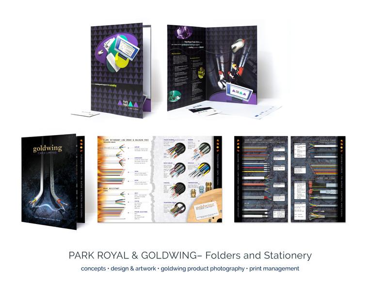 Park Royal Folder.jpg