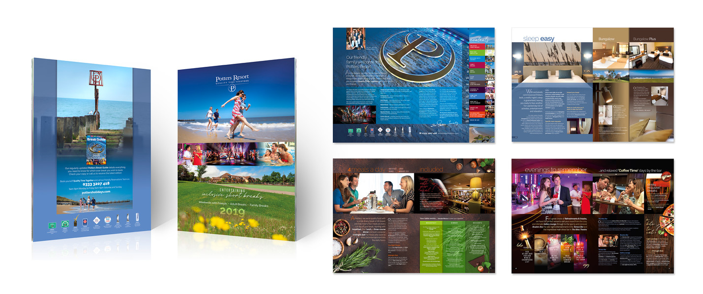 Brochure 2019.jpg