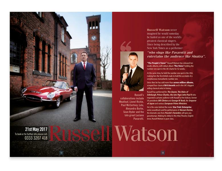 Watson 1.jpg