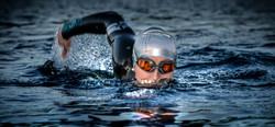 Nicola Swim 2020