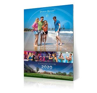 Brochure 2020 Cover copy.jpg