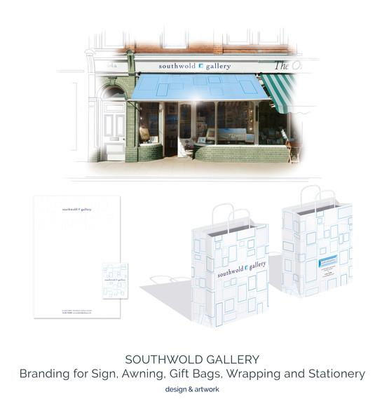 Southwold Gallery.jpg