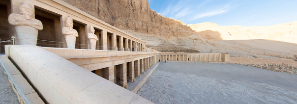 Luxor Temple of Hatshepsut N28 2018.jpg