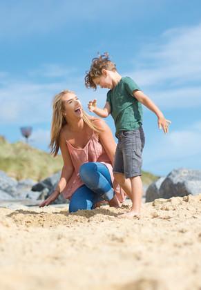 Beach Family V7 2018.jpg