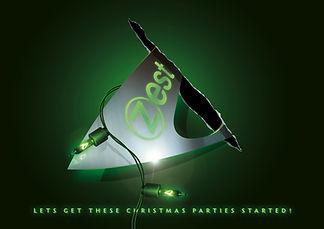 Zest Christmas Cover.jpg