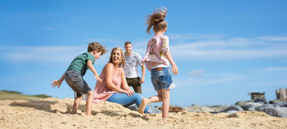 Beach Family V9 2018.jpg