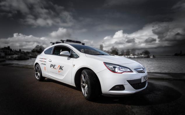 Nic PEAK Car C11 2021 copy.jpg