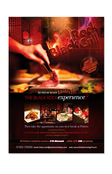 Black Rock ad.jpg